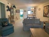 3805 Edgewater Drive - Photo 11