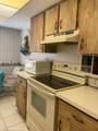 3805 Edgewater Drive - Photo 5