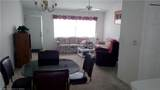 502 Villaway - Photo 4