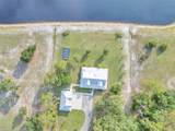 2006 Forest Lakes Road - Photo 6
