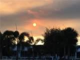 8 Shoreline Court - Photo 15