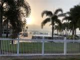 8 Shoreline Court - Photo 17