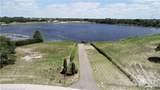 6009 Lake Regency Lane - Photo 5