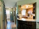 3719 Edgewater Drive - Photo 2