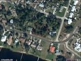 1710 Manatee Drive - Photo 4
