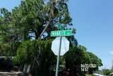 1710 Manatee Drive - Photo 6