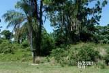 1710 Manatee Drive - Photo 7