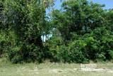 1710 Manatee Drive - Photo 8