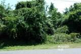 4215 Sturgeon Drive - Photo 1