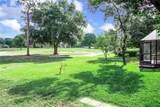 3926 Cormorant Point Drive - Photo 23
