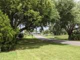 2817 Driftwood Court - Photo 25