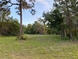 4120 Bogey Boulevard - Photo 5