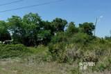 4240 Mackerel Drive - Photo 7