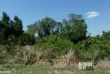 4248 Shad Drive - Photo 1