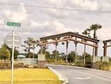 4081 Plumosa Drive - Photo 2