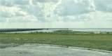 4081 Plumosa Drive - Photo 3