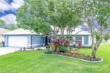4224 Leaf Road - Photo 2