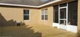 3008 Cedora Terrace - Photo 24