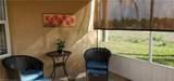 3008 Cedora Terrace - Photo 27