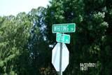 4724 Whiting Drive - Photo 6