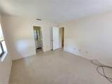 3815 Durango Avenue - Photo 11