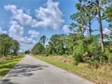 6506 Rajol Drive - Photo 1