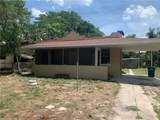 1303 Osceola Avenue - Photo 1