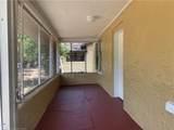 1303 Osceola Avenue - Photo 7