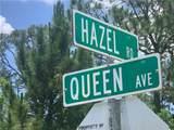 6109 Hazel Road - Photo 2