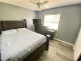 204 Golfpoint Drive - Photo 13