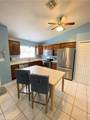 204 Golfpoint Drive - Photo 2
