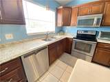 204 Golfpoint Drive - Photo 3