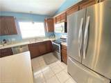 204 Golfpoint Drive - Photo 4