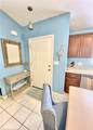 204 Golfpoint Drive - Photo 5