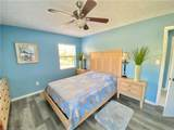 204 Golfpoint Drive - Photo 9