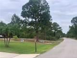 551 Dreamland Drive - Photo 10