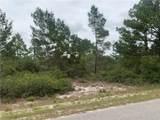 551 Dreamland Drive - Photo 11