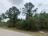 551 Dreamland Drive - Photo 6