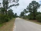 551 Dreamland Drive - Photo 9