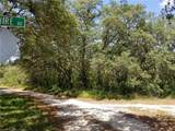 1851 Sapphire Road - Photo 1