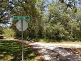 1851 Sapphire Road - Photo 3