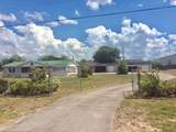 51 County Road 630A - Photo 2
