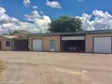 51 County Road 630A - Photo 6