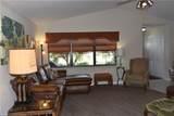 3228 Waterwood Drive - Photo 7