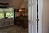 3228 Waterwood Drive - Photo 9