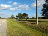 8140 Cozumel Lane - Photo 5