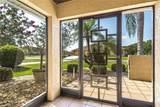 3506 Golf Haven Terrace - Photo 21
