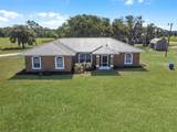 5369 Parnell Road - Photo 1
