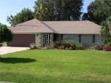 608 Catfish Creek Road - Photo 1