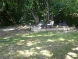 608 Catfish Creek Road - Photo 19